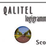 Logiciel de représentation graphique des processus – QALITEL logigramme