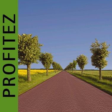 logiciel-qualite SCOQI : Profitez du confort en utilisant les logiciels qualité de la gamme QALITEL