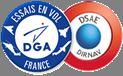 references-clients-logiciels-qualite-gamme-qalitel-scoqi - DGA-DSAE-DIRNAV-logiciel-qualité-gestion-navigabilité
