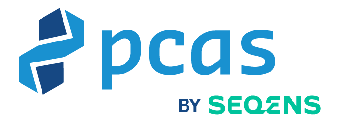 references-clients-logiciels-qualite-gamme-qalitel-scoqi - PCAS-by-Seqens-logiciel-qualite-gestion-documentaire