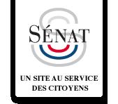 references-clients-logiciels-qualite-gamme-qalitel-scoqi - logiciel_epistolaire_gestion_de_courrier_pour_le_senat.png