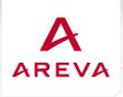 references-clients-logiciels-qualite-gamme-qalitel-scoqi - logiciel_qualite_pour_Areva.png