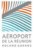 references-clients-logiciels-qualite-gamme-qalitel-scoqi - logiciel_qualite_pour_aeroport_reunion_roland_garros.jpg