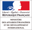 references-clients-logiciels-qualite-gamme-qalitel-scoqi - logiciel_qualite_pour_ambassade_de_france_mauritanie.jpg