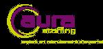 references-clients-logiciels-qualite-gamme-qalitel-scoqi - logiciel_qualite_pour_aura-staffing.png