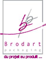 references-clients-logiciels-qualite-gamme-qalitel-scoqi - logiciel_qualite_pour_brodart.png