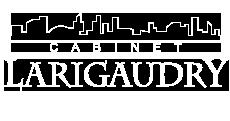 references-clients-logiciels-qualite-gamme-qalitel-scoqi - logiciel_qualite_pour_cabinet_larigaudry.png