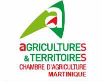 references-clients-logiciels-qualite-gamme-qalitel-scoqi - logiciel_qualite_pour_chambre_agriculture_martinique.jpg