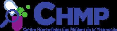 references-clients-logiciels-qualite-gamme-qalitel-scoqi - logiciel_qualite_pour_chmp.png