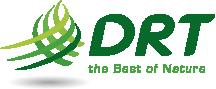 references-clients-logiciels-qualite-gamme-qalitel-scoqi - logiciel_qualite_pour_drt.png