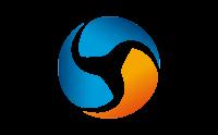 references-clients-logiciels-qualite-gamme-qalitel-scoqi - logiciel_qualite_pour_eca_group.png