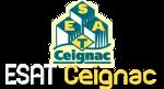 references-clients-logiciels-qualite-gamme-qalitel-scoqi - logiciel_qualite_pour_esat_ceignac.png