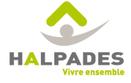 references-clients-logiciels-qualite-gamme-qalitel-scoqi - logiciel_qualite_pour_halpades.png