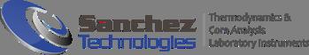 references-clients-logiciels-qualite-gamme-qalitel-scoqi - logiciel_qualite_pour_sanchez-technologies.png