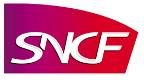 references-clients-logiciels-qualite-gamme-qalitel-scoqi - logiciel_qualite_pour_sncf.jpg