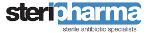 references-clients-logiciels-qualite-gamme-qalitel-scoqi - logiciel_qualite_pour_steripharma.jpg
