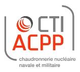 references-clients-logiciels-qualite-gamme-qalitel-scoqi - logiciels_pour_la_qualite-CTI-ACPP.jpg