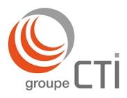 references-clients-logiciels-qualite-gamme-qalitel-scoqi - logiciels_pour_la_qualite-CTI-Groupe.jpg