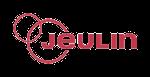 references-clients-logiciels-qualite-gamme-qalitel-scoqi - logiciels_qualite_pour_jeulin.png