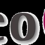 Technique utilisée pour le développement des logiciels Qualité de la Gamme QALITEL (compatibilité, langage, performances)