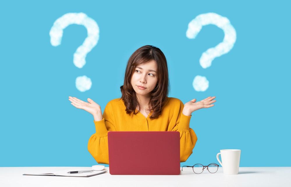 uploads - Entreprise-pourquoi-utiliser-un-comparateur-FAI