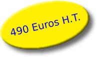 Logo-scoqi-logiciel-qualite-produit-logiciels - 490-euros