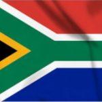 Revendeur-scoqi - drapeau-revendeur-logiciel-qualite-gamme-qalitel-afrique-du-sud