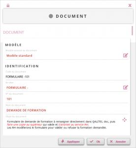 logiciel-gestion-des-documents-qalitel-doc - formulaire_pave_moderne_violet_qalitel-doc_gestion_documentaire