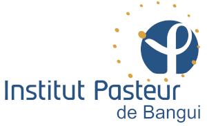 references-clients-logiciels-qualite-gamme-qalitel-scoqi - Logo-Institut-Pasteur-Bangui-HD-1-logiciel-qualite-gestion-documentaire-qualite
