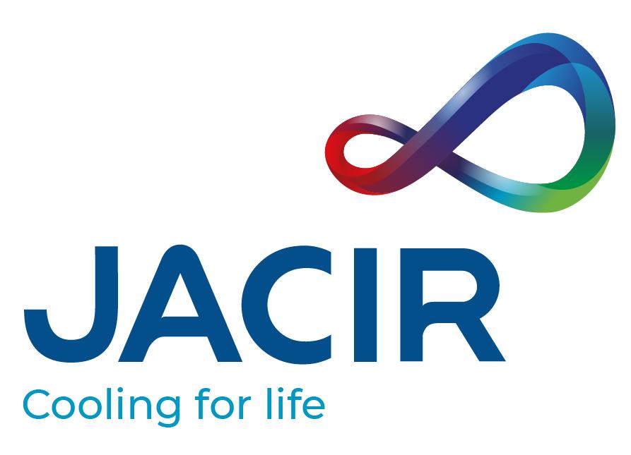 references-clients-logiciels-qualite-gamme-qalitel-scoqi - jacir-cooling-towers-logiciel-qualite-conform