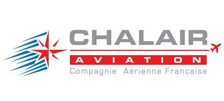 references-clients-logiciels-qualite-gamme-qalitel-scoqi - logiciel_qualite_chalair_aviation_gestion_documentaire_non-conformites