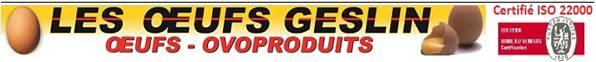 references-clients-logiciels-qualite-gamme-qalitel-scoqi - logiciel_qualite_les-oeufs-geslins_gestion_non-conformites