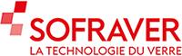 references-clients-logiciels-qualite-gamme-qalitel-scoqi - logiciel_qualite_sofraver_gestion_non-conformites