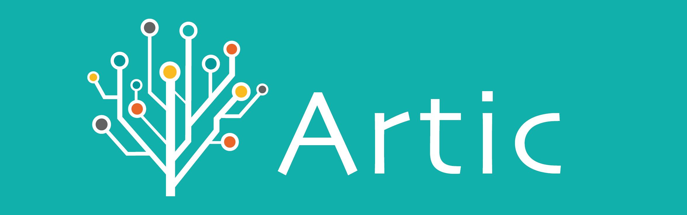references-clients-logiciels-qualite-gamme-qalitel-scoqi - logo-artic_logiciel_qualite