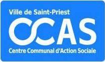 references-clients-logiciels-qualite-gamme-qalitel-scoqi - logo-ccas-saint-priest-logiciel-courrier