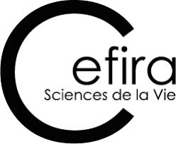 references-clients-logiciels-qualite-gamme-qalitel-scoqi - logo-cefira-logiciel-qualite-documentaire