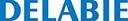 references-clients-logiciels-qualite-gamme-qalitel-scoqi - logo-delabie-metrologie-qalitel-compar-scoqi