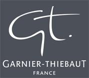 references-clients-logiciels-qualite-gamme-qalitel-scoqi - logo-garnier-thiebaut-logiciel-qualite