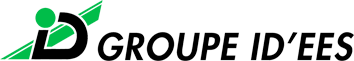 references-clients-logiciels-qualite-gamme-qalitel-scoqi - logo-groupe-idees-interim-logiciels-qualite