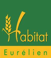 references-clients-logiciels-qualite-gamme-qalitel-scoqi - logo-habitat-eurelien-logiciel-qualite