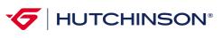 references-clients-logiciels-qualite-gamme-qalitel-scoqi - logo-hutchinson-logiciel-qualite