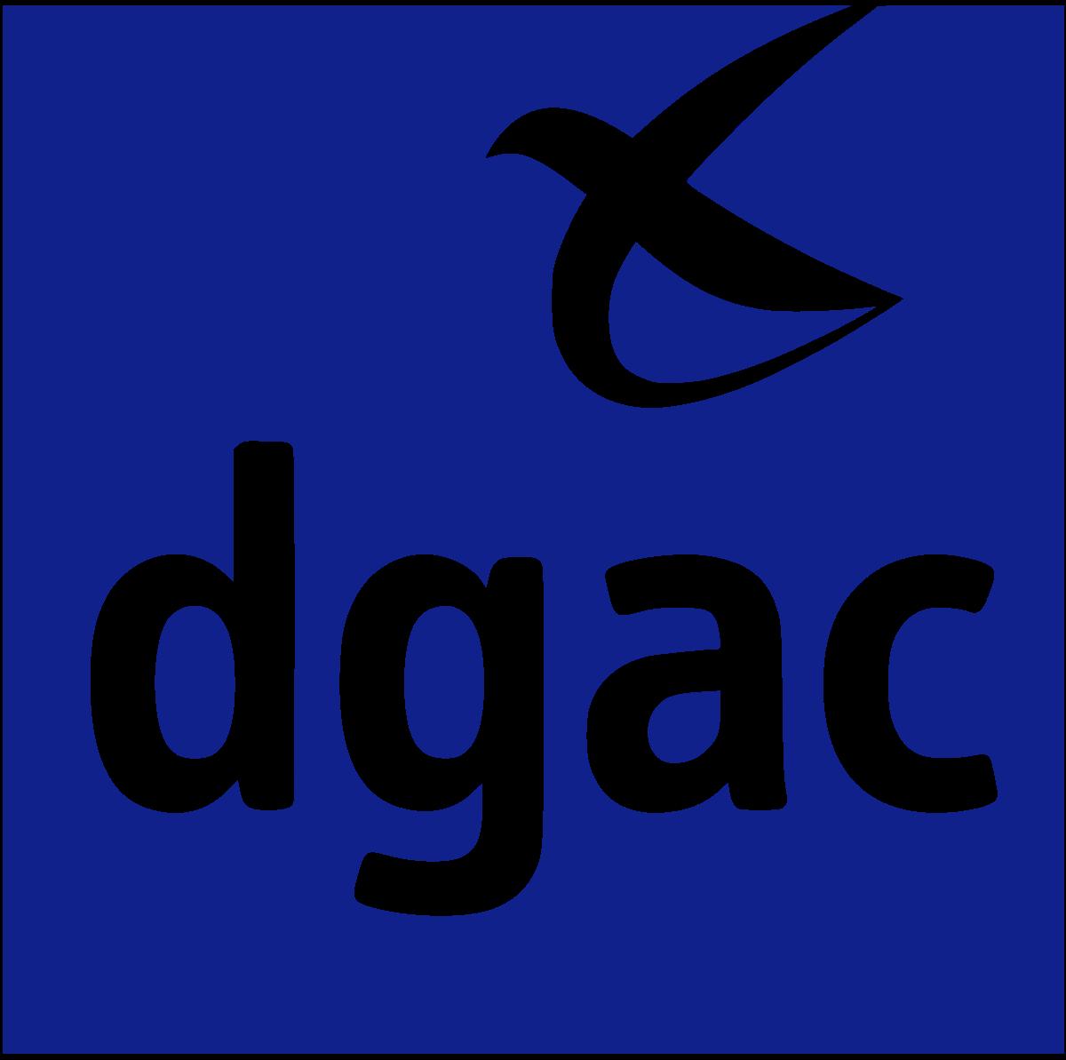 references-clients-logiciels-qualite-gamme-qalitel-scoqi - logo-logiciel-gestion-courrier-DGAC