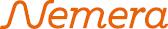 references-clients-logiciels-qualite-gamme-qalitel-scoqi - logo-nemera-logiciels-qualite