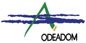 references-clients-logiciels-qualite-gamme-qalitel-scoqi - logo-odeadom-logiciel-courrier