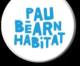 references-clients-logiciels-qualite-gamme-qalitel-scoqi - logo-pau-bearn-habitat-logiciel-qualite