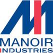 references-clients-logiciels-qualite-gamme-qalitel-scoqi - logo-qualité-manoir_industries-acpp