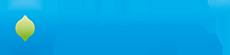 references-clients-logiciels-qualite-gamme-qalitel-scoqi - logo-qualite_non-coformite_mayr
