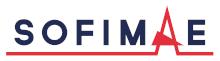 references-clients-logiciels-qualite-gamme-qalitel-scoqi - logo-sofimae-logiciels-qualite