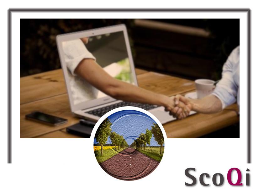 references-clients-logiciels-qualite-gamme-qalitel-scoqi logiciel qualité
