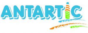 Témoignage-clients-scoqi-logiciel-qulalite - Logo-Antartic-logiciel-qualite-scoqi.